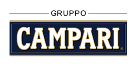 Campari Group Logo