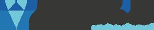 Sapphire Refurbishments Logo